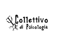 collettivo.psicologia