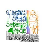 serenoregis